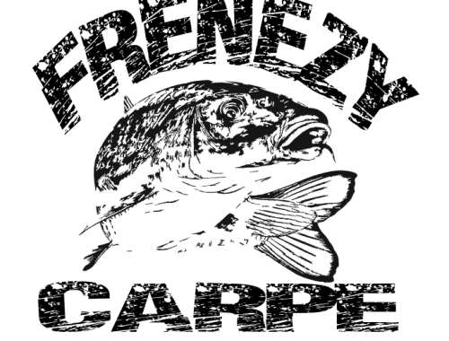 Frenezy Carpe 16