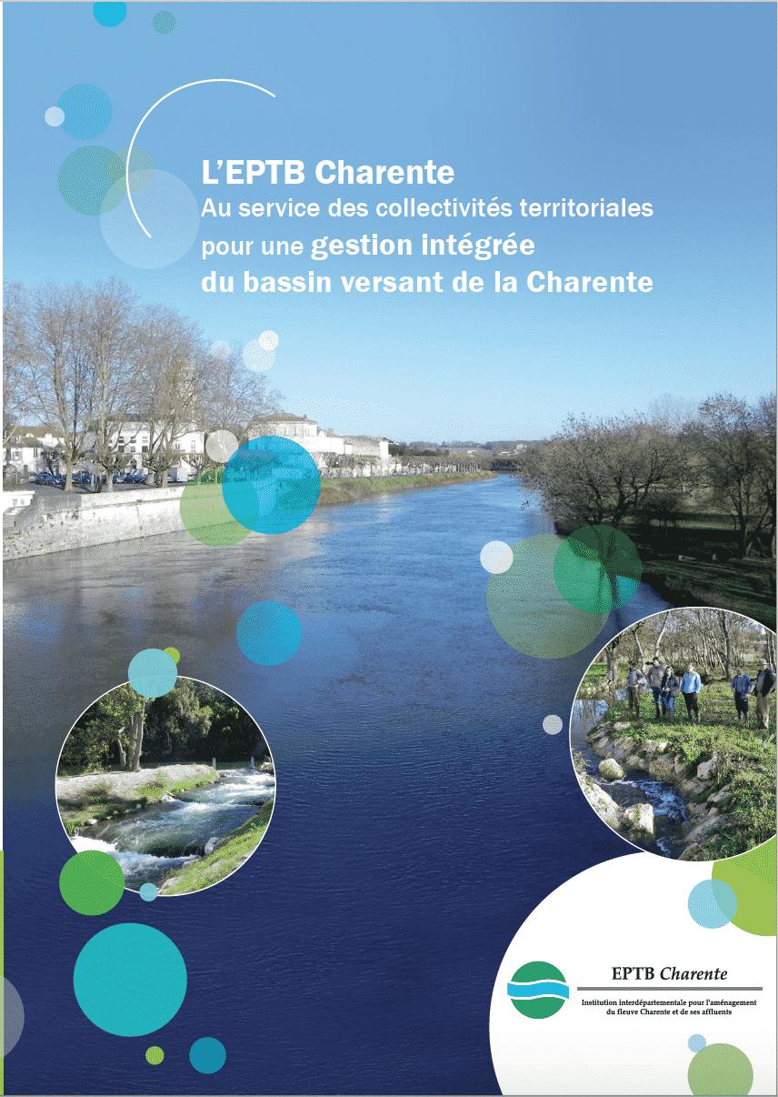 EPTB Charente